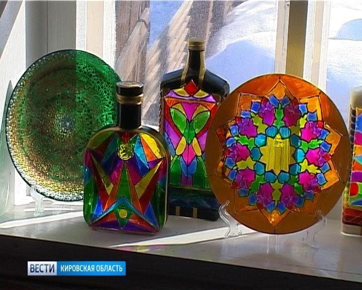 выставка бутылок ян райниса
