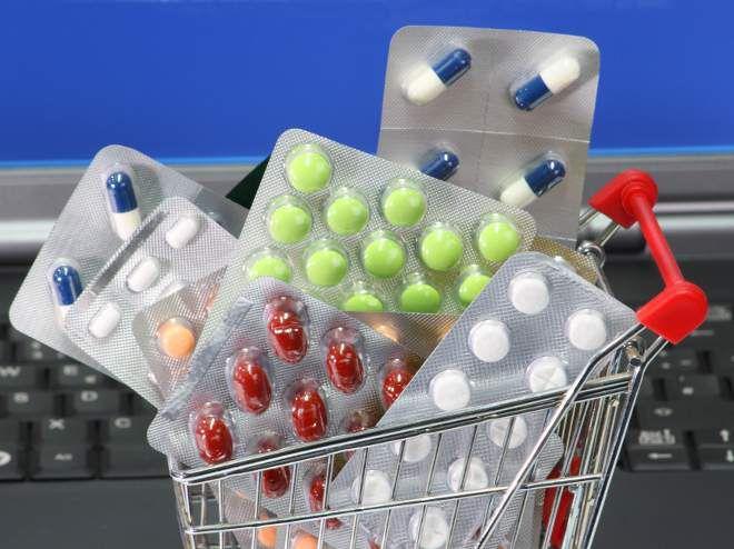 инвалидам вернут деньга за лекарства