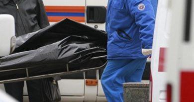 В Слободском районе в лесу нашли тело мужчины