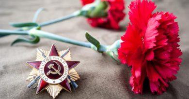 В Слободском отменены праздничные мероприятия, посвященные Дню Победы